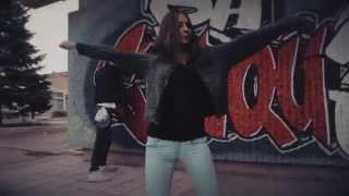 Mihaela Fileva - Инкогнито | Dennis Iliev & Christine Bogdanova Choreography