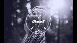 Seekae -  Another (Original Mix)