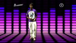 Al Azif vs Adam Tensta  feat  Dr  Alban - My Cool