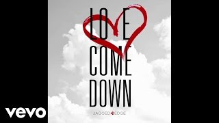 Jagged Edge - Love Come Down (Audio)
