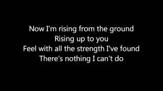 Love Me Again Lyrics John Newman (Audio HD)