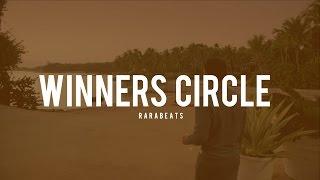 "[FREE] Drake Type Beat - ""Winners Circle""  (Prod. Young Ra)"