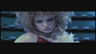 Twins - Eva (Official Video HD 256Kbs)