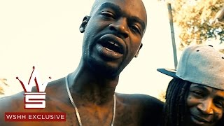 "Peanut Da Don ""Trenches Reloaded"" (Hustle Gang) (WSHH Exclusive - Official Music Video)"