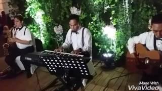 Music KIRAS Pro~Nita & Friends Instrument