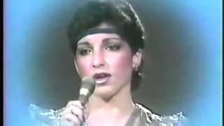 Gloria Estefan - Me enamoré otra vez