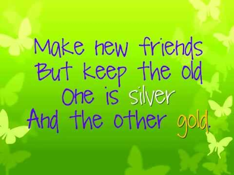 girl-scout-song-make-new-friends-tina-welch