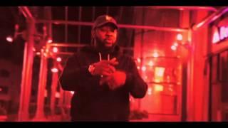 TroyLLF- Tha Shiznit [Official Video]