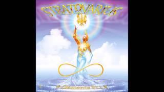Stratovarius - Stratofortress「High Quality」