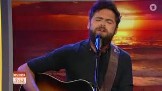 Passenger - Anywhere (Live)