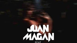Juan Magan Feat Bnk - Rápido, Brusco, Violento (audio oficial)