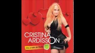 Cristina Ardisson - Mini Saia (2014)