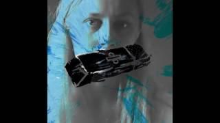 Eraser | Ed sheeran