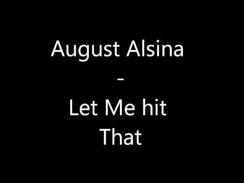 august-alsina-let-me-hit-that-without-curreny-quang-nguyen