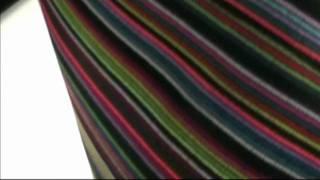 Terra Plana Shop Graz feat. Visualiza Liamar & Bob Marley