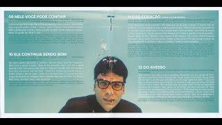 Paulo César Baruk - Ele Continua Sendo Bom (feat. Marcela Tais) (CD Graça)