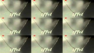 iffet Fragman (startvde Version)