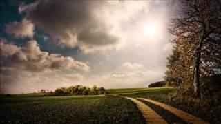 Simple Man - Lynyrd Skynyrd - Lyrics HD width=
