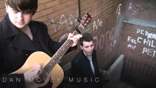 Best Fake Smile -Dan McVey