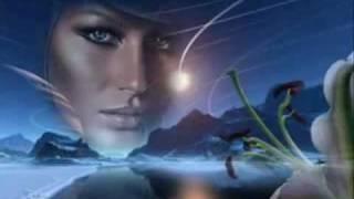 lucas & luan - horizonte azul