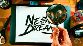 Neon Dreams - Sick Of Feeling Useless