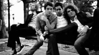 The Killers - Mr Brightside (Radio Version)