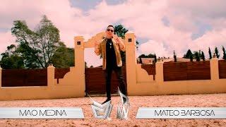 Lo Siento - Mao Medina & Mateo Barbosa