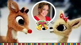 Uma Lição de Natal ~feat. Susana Vieira