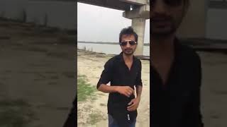 Savdhan India Parody