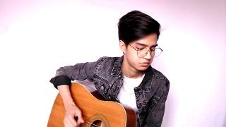 Buwan - Juan Karlos Labajo | Jhamil Villanueva (cover)