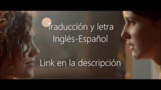 Latch (Acoustic) - Disclosure feat. Sam Smith Lyrics sub Inglés-Español
