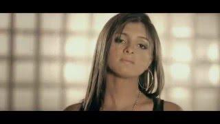 Kilates  - No Conoces el Amor (Video Oficial)