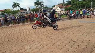 #show de Manobras em Abel Figueiredo!!!