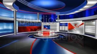 Virtual studio Bhavya free