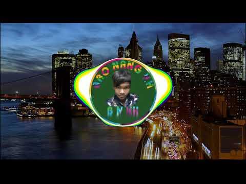 J Balvin & Willy William - Mi Gente (Akela Remix)