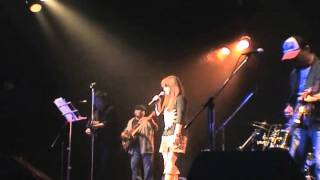 Sade-Kiss Of Life(cover)MAIKAI 02/08 Battle Stage Live#5