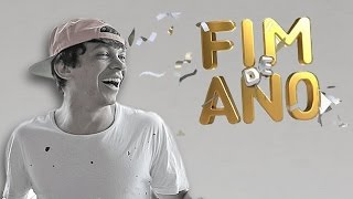FIM DE ANO - SOLO A DOIS