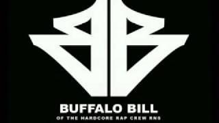 Buffalo Bill (RNS) -10 THA FAS DISS.flv