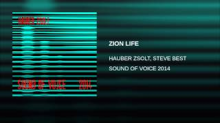 ZION LIFE