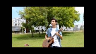 Sonhos de Menino ft. Rodrigo Carreira
