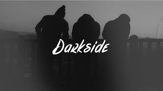 Ty Dolla $ign & Future - Darkside  (Lyrics // Lyric Video)