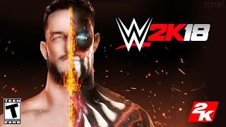 WWE 2K18 - 14 More Covers That Will Blow Your Mind
