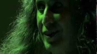 """Maria Bethânia - """"Só Vendo Que Beleza (Marambaia)"""" (Ao Vivo) – Carta de Amor"""