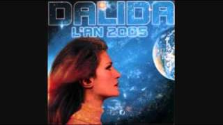 Dalida - Salma Ya Salama (Oriental Dream Mix 1997)