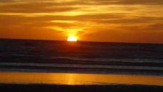 Pet Shop Boys - The Calm Before The Storm. Lyrics + Sunsets Part I
