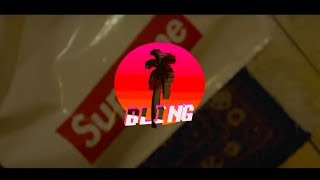 Entre Linhas - BLING (part. Caio Bid) [Prod. Jay Kay]   Clipe Oficial