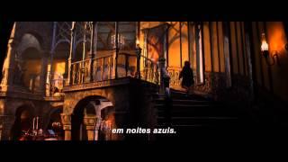 O Hobbit: Uma Jornada Inesperada - 3D (Estreia 14/12/2012)