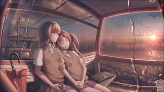 Nightcore - Something Just Like This