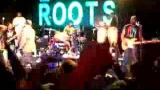 The Roots - The Seed 2.0