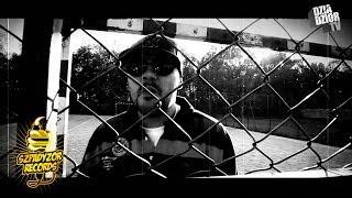 donGURALesko - Brudna Introdukcja feat. Dj Show (prod. Donatan)